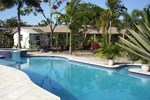 Casa Blanca - Luxury Florida B&B