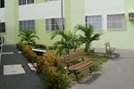 Апартаменты Apartamento Condomínio Vila Rica