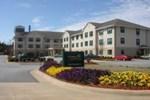 Отель Extended Stay America - Columbus - Bradley Park