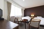 Отель Hotel Kosho