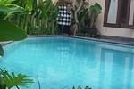Mahagauri Villa Bali