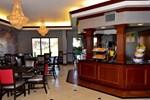 Отель Comfort Suites Southaven