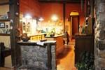 Гостевой дом Rincon del Valle