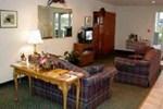 Отель Comfort Inn Seaman
