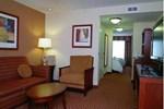 Отель Hilton Garden Inn Aiken