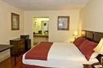 Отель Southern Oaks Inn - Saint Augustine