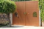 Апартаменты Casa Cuautla
