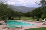 Отель El Choique Hotel Rural