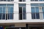 Hotel Quinta Estacion