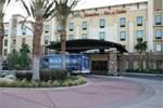 Отель Hampton Inn & Suites Highland