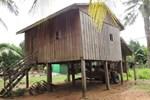 Отель Ros Khim Homestay