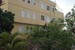 Residencia el Buen Pastor