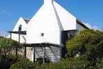 Отель Stay at Bokkoms in Paternoster Self Catering Accommodation