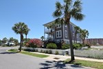 Destin Pointe Homes by Holiday Isles