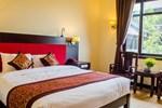 Отель Bai Dinh Hotel