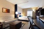 Home2Suites by Hilton Queretaro