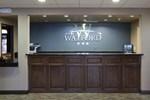 Отель The Watford