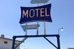 Отель Skyline Motel