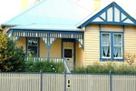Апартаменты Warrnambool Holiday Accommodation