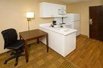 Extended Stay America - Chicago - Romeoville -Bollingbrook