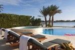 Four-Bedroom Villa at White Villas, El Gouna - Unit 107831