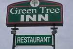 Отель Greent Tree Inn