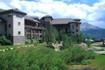 Crested Butte Condo Rentals by Crested Butte Lodging