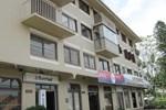 Apartamento Correa 1