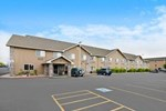 Отель Quality Inn & Suites Twin Falls