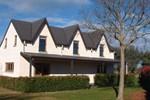 Апартаменты Whitestone Cottages