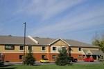 Отель Extended Stay America - Rochester - Greece