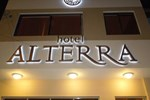 Hotel Alterra