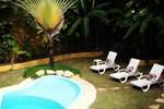 Апартаменты Casa da Lua
