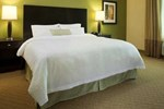 Отель Hampton Inn Omaha/West Dodge Road, Old Mill