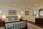 Ward Retreat Vacation Rental by Tahoe Vacation Rentals
