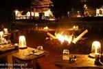 Отель Tsavo Mashariki Camp