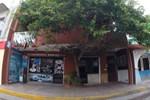 Апартаменты Sol Dorado