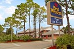 Отель Best Western Port St. Lucie