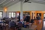 Отель Irupe Lodge