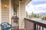 Апартаменты The Pointe 103F by Colorado Rocky Mountain Resorts