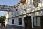 Ollantay Hotel