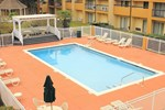 Отель Quality Inn & Suites Pensacola