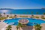 Апартаменты Playa Blanca Condo Resort