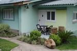 Casa para 5 pessoas em Canela - Caracol
