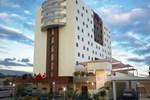 Отель HS Hotsson Hotel Queretaro