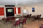 Отель Motel 6 Sandusky - Huron