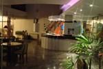 Отель Gran Hotel Casino