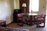 Отель Eagle Motel