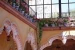 Отель Hotel Centenario Centro