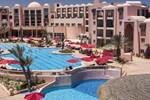 Отель Hotel & Club Lella Meriam